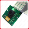 Raspberry Module Pi Board REV 1.3 5MP