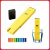 sonde ph mètre portable Électrode phmetre électronique