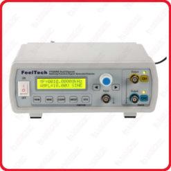 Générateur fonction basse fréquence 20 MHZ GBF DDS