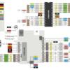 Arduino Uno R3 Clone (CH340)
