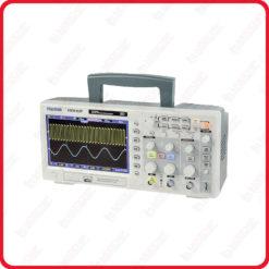 hantek dso5102p oscilloscope usb hantek oscilloscope hantek dso