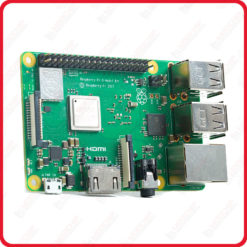 raspberry pi 3 modèle b 1gb plus kit raspberry pi3b raspbian pi 3 v3 rpi3