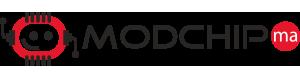 Modchip Maroc