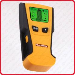 détecteur de matériaux métaux fils électriques bois pour mur multi 3 en 1
